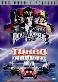 40 power rangers movies images power rangers