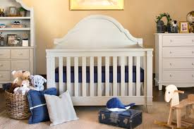 Charleston Convertible Crib by Sullivan 4 In 1 Convertible Crib Million Dollar Baby Classic