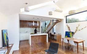 Design For House Renovation Ideas House Renovation Ideas And Style House Style Design