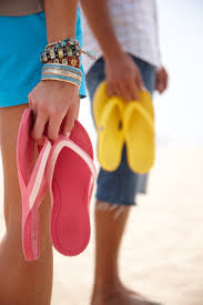 Most Comfortable Flip Flops With Arch Support Best 25 Most Comfortable Flip Flops Ideas On Pinterest Jordan