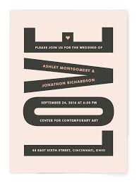 wedding program paper stock how to print your own wedding invitations 14 things to brides