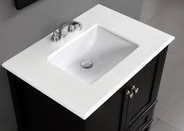 Madeli Bathroom Vanity by Simpli Home Chelsea 30