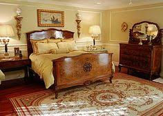 Antique Walnut Bedroom Furniture Italian Furniture European Bedroom Furniture Italian Bedroom Sets