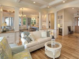 Coastal Living Room Design Ideas by Coastal Living Home Decor Coastal Living Room Design Ideas Beach