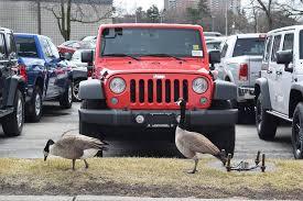 york chrysler jeep dodge ram fiat is it already welcome back york chrysler