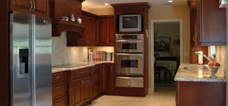 Custom Cabinets Miami Florida Kitchen Cabinets Bathroom Cabinets - Custom kitchen cabinets miami