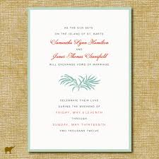 wedding invitation language wedding ideas wedding invitations foreption only wedding