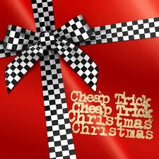 cheap photo album album review cheap trick christmas christmas releases