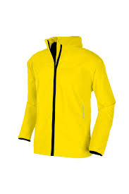 waterproof cycling coat mac in a sac unisex classic waterproof packable jacket ladies