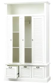entryway storage locker bench entryway storage locker plans