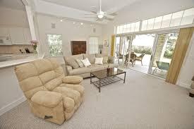 st augustine beach florida pet friendly vacation rental casa de