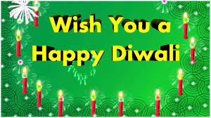 thank you for making my diwali so special happy diwali greeting