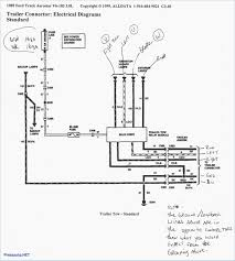 lovely trailer wiring diagram with electric brakes diagram diagram