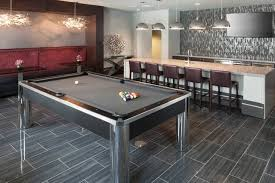How Much Does A Pool Table Cost Houston 2017 Top 20 Houston Vacation Rentals Vacation Homes