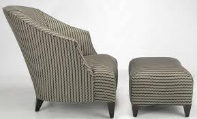 siege crapaud le fauteuil crapaud de retour tld webzine