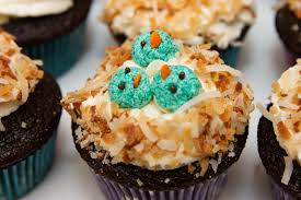thanksgiving cupcake designs easter cupcake ideas for kids 10 cute recipes u2013 forkly