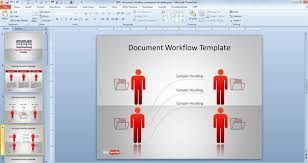 presentation document template simple nda template for microsoft