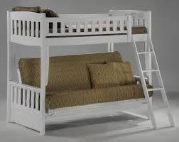 Bunk Beds Maine Bunk Beds Maine Interior Design Ideas For Bedroom Imagepoop
