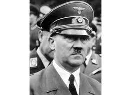 Seeking Adolf Facts 10 Known Facts History Monthly