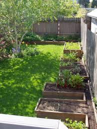 How To Plant A Garden In Your Backyard Garden In Backyard Christmas Ideas Best Image Libraries