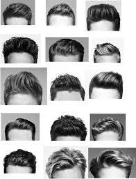 johnbeerens hairstyler 21 best men images on pinterest cute boys hair cut man and