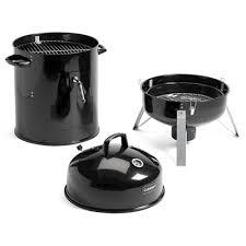 who has the best black friday deals on electric smokers smoker grill black friday target