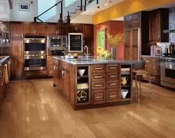 armstrong hardwood flooring armstrong hardwood flooring