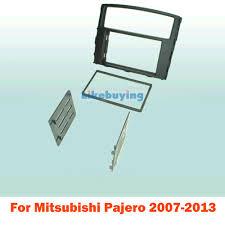 lexus es330 dash kit online buy wholesale 350z dash kit from china 350z dash kit