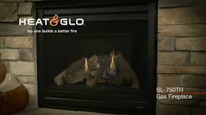 interior design heat n glo fireplace troubleshooting heat n glo