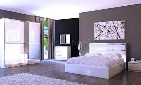 chambre contemporaine design chambre contemporaine ado chambre moderne ado ambiance et douce