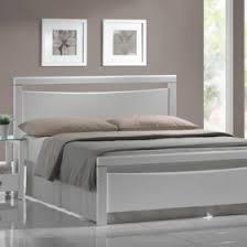 Bed Frame Australia Bed Frames Your Place To Order Bed Frames Australia Wide