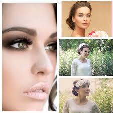makeup artist in pittsburgh pa pittsburgh wedding makeup bridal makeup artists mywedding