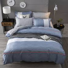 Custom Bed Linens - online get cheap bed sheets usa aliexpress com alibaba group