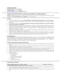 Crisis Management Resume 100 Crisis Management Resume Sap Certified Application
