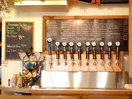 Colorado Breweries Map by Colorado Brewery Days Exploring Craft Beer One Day At A Time