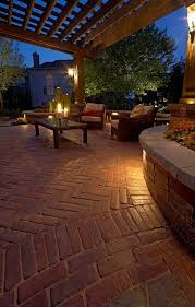 206 best patio u0026 pool landscaping ideas images on pinterest