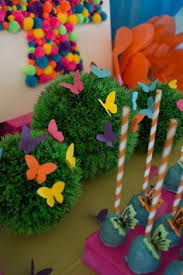 Butterfly Table Centerpieces by Butterfly Party Butterfly Party U2026 Pinteres U2026