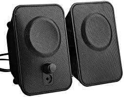 best computer speakers under 100 2017 u0027s guide
