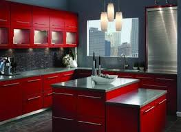 Kitchen Cabinets Ideas For Small Kitchen Designs For Small Kitchens