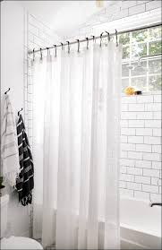 bathrooms awesome sink drapes country farmhouse curtains