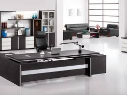 Used Office Furniture In Atlanta by Office Furniture Executive Office Furniture Atlanta Executive