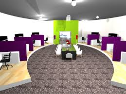 welcome to my blog welcome to interior design