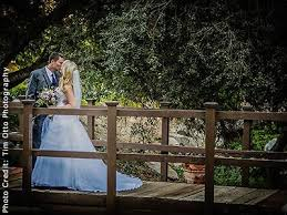 Cheap Wedding Venues San Diego 11 Best All About Jollie Venues Images On Pinterest California