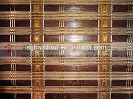 Inexpensive Window Blinds Inexpensive Window Blinds