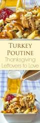 things to cook for thanksgiving dinner best 25 turkey ideas on pinterest turkey meat recipes recipes