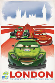 cars sally and lightning mcqueen kiss 138 best catchau pixar cars images on pinterest pixar planes