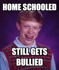 Bad Luck Bryan Meme - livememe com bad luck brian