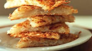 potato pancake grater grated potato pancakes