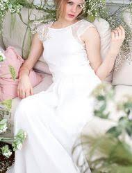 la redoute robe mari e robes de mariée la redoute 2017