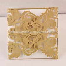 Design Of Marriage Invitation Card Business Invitation Card And Roll Wedding Invitation Card View